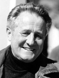 Rybach László
