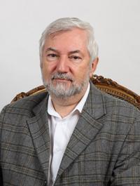 Sarkadi Balázs