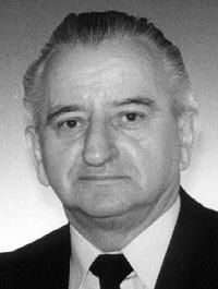 Schmidt János