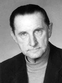 Schügerl Károly