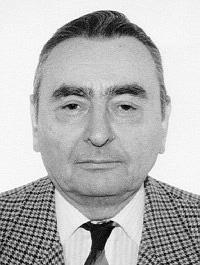 Sitkei György