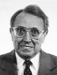 Szabadváry Ferenc
