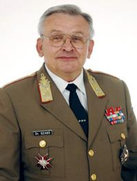 M. Szabó Miklós
