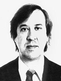 Szalay A. Sándor