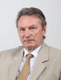 Székely Vladimír