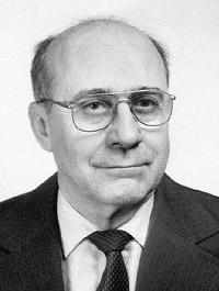Telegdy Gyula