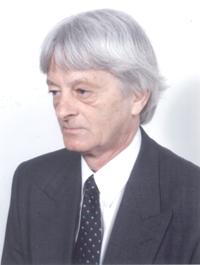 Török László