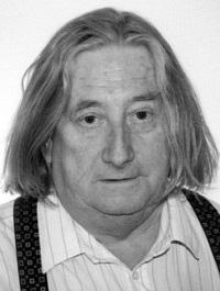 Vajda Mihály András