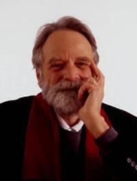 Váli Gábor