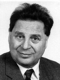 Vámos Tibor