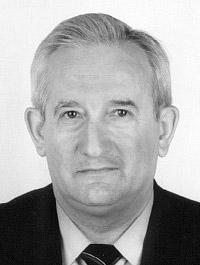 Várallyay György