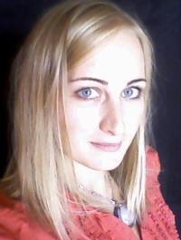 Janková Györgyi